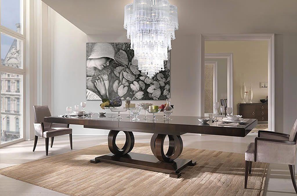 italian design furniture design italian furniture OPCKMDF