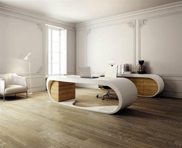 italian design furniture designer möbel - modern italian designer furniture - the right aesthetics  to NXHIDMR