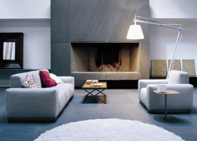 italian design furniture DXAEETM