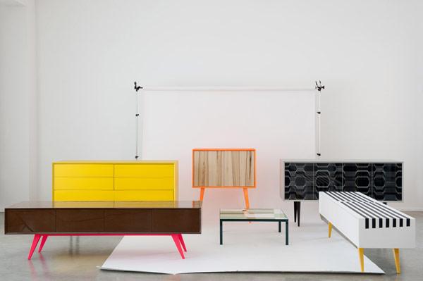 italian design furniture incoming search terms: italian furniture HUHVACD