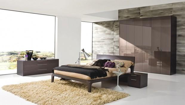 italian design furniture italian design bedroom furniture mesmerizing inspiration modern bedroom  interior design with aliante GIHTYXO