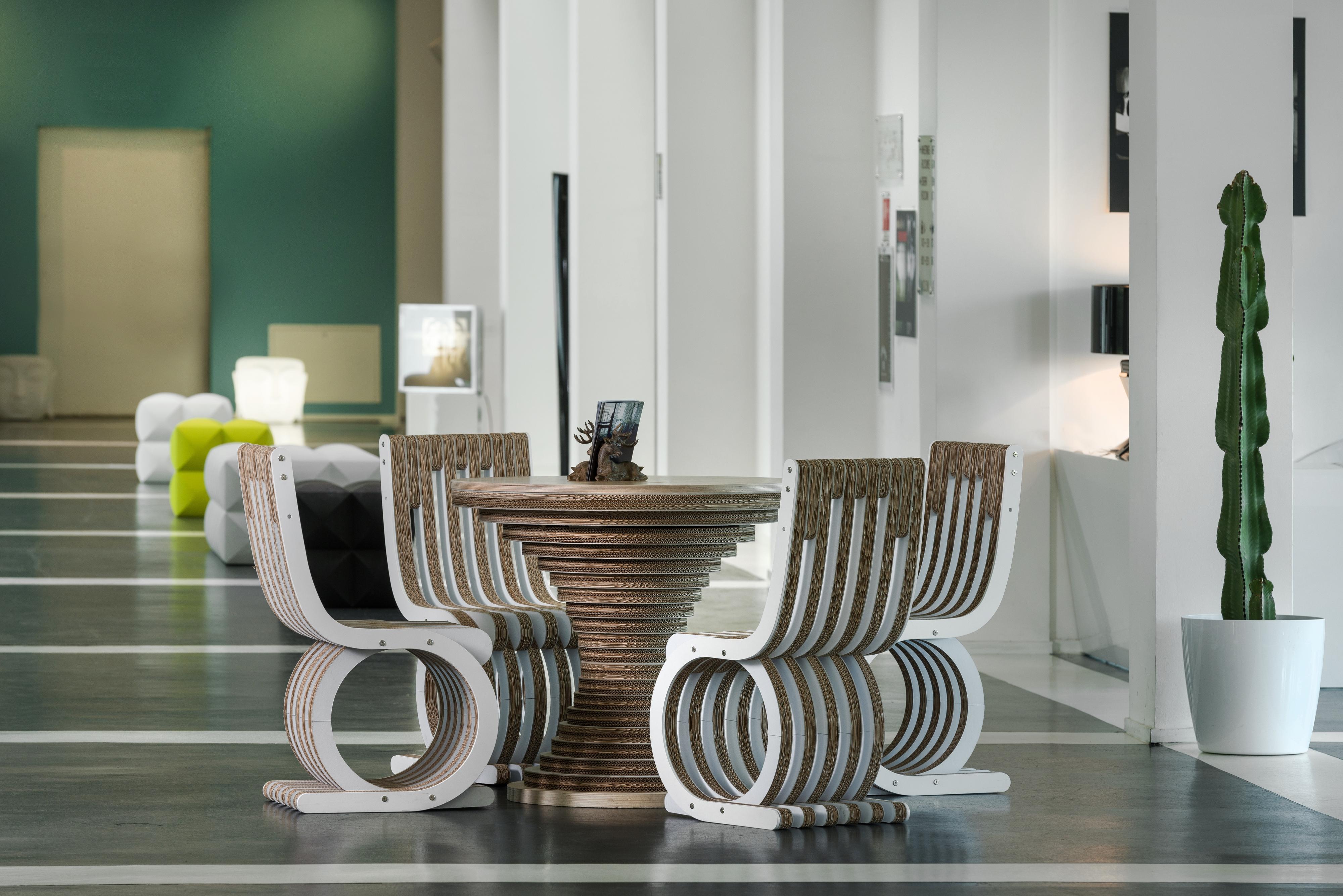 italian design furniture italian furniture - 7 GHOUEDS