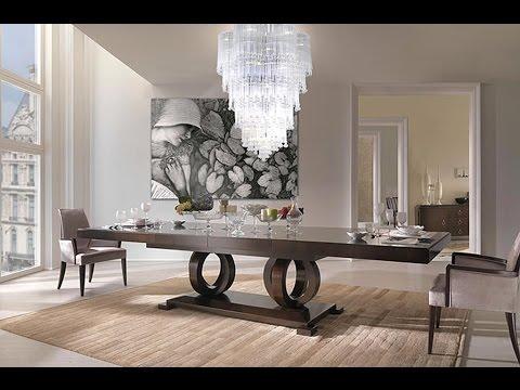 italian design furniture italian furniture | modern italian furniture | italian furniture design ZGNXTWS