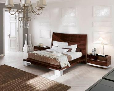 italian design furniture italy design, the designer furniture company TZBPWFQ