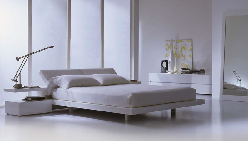 italian design furniture modern beds bedroom furniture italian design contemporary bed XNUJQXM