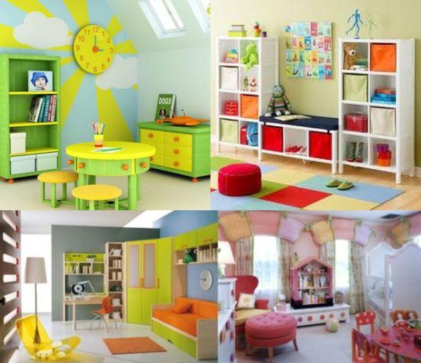 kids room decor ideas kids room décor-1 · images for kids decor ideas EOHAYCV