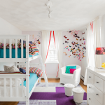 Kids room decor – tips and ideas