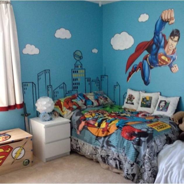 kids room decor ideas marvellous decorating ideas for boys bedroom boys room decorating kids room  decorating MWPMBFV