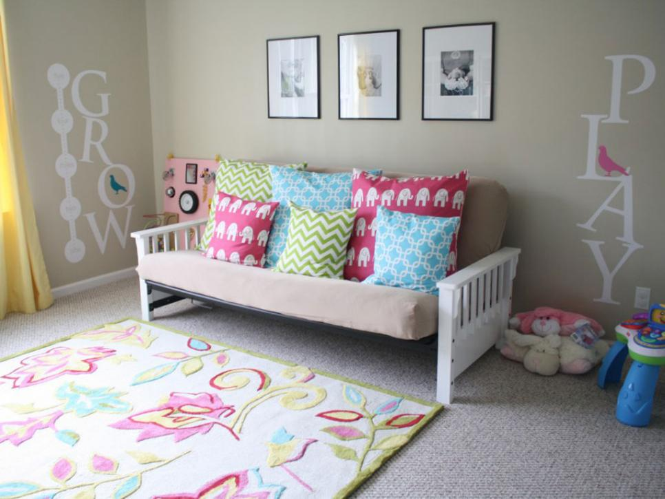 kids room decor ideas shop this look JXWYHLS