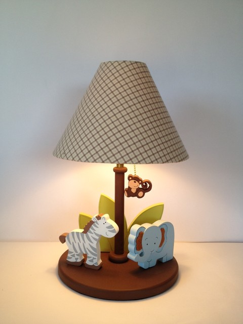 Kids Room Lamps ... kids rooms, lamps for childrens room table lamps for kids room kids SYNZJRK