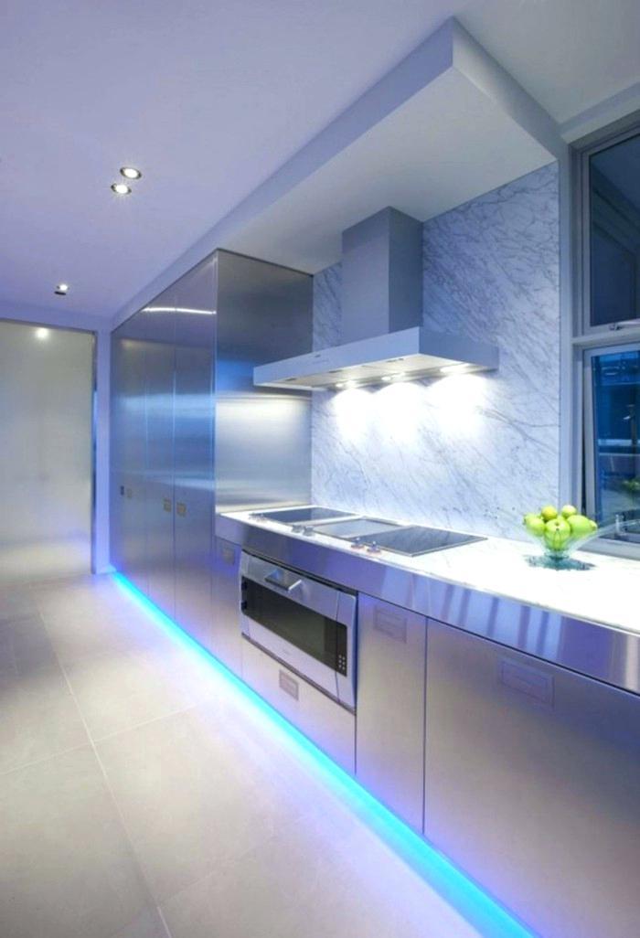 kitchen led lighting ideas led strip lighting kitchen inspirational led  lighting ideas ANZHNKR
