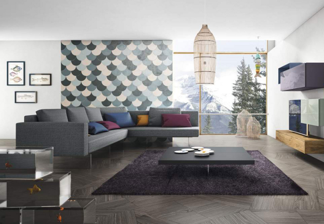 lago is an innovative brand in the world of italian design furniture. TNDNAXT