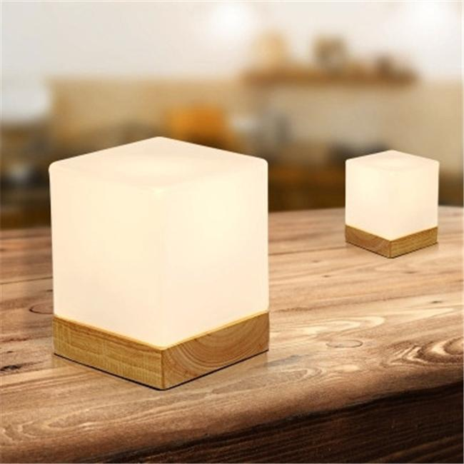 lamp for small table best creative ice cube small table lamp bedroom bedside european style table EROKWMG