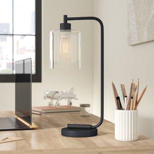 lamp for small table keystone lantern 16 RNYSUKT