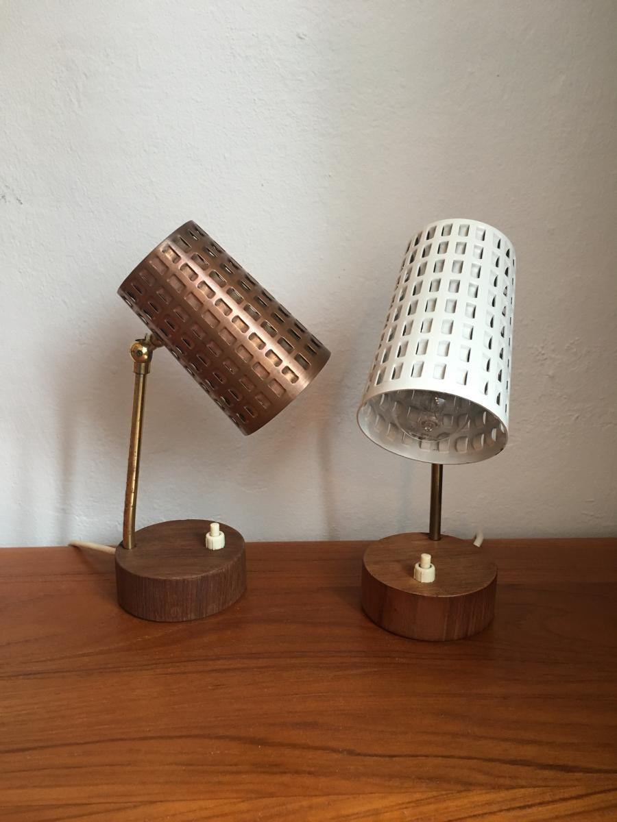 lamp for small table small table lamps lampshade LNNCHBH