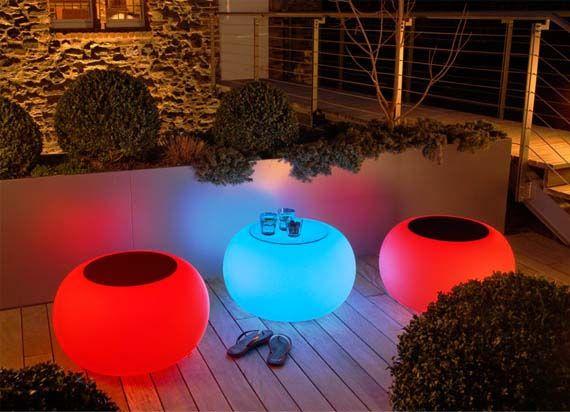 led furniture lights bubble led furniture lighting. HVQTFVZ