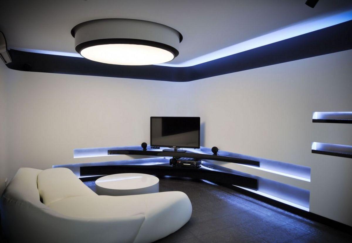 led furniture lights ex3 ex2 olympus digital camera ex4 ex5 UFVYNPH