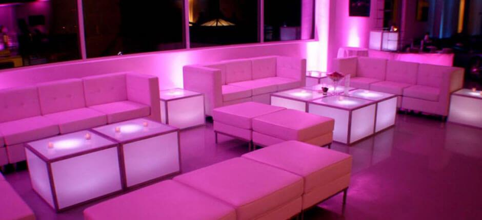 led furniture lights led furniture ... LJCYTAN
