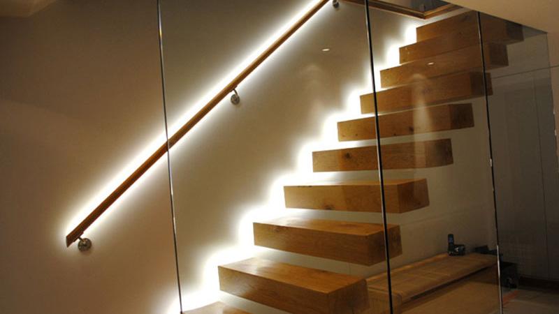 led light design for homes interior home lighting. led lighting interior home BMMGPKB
