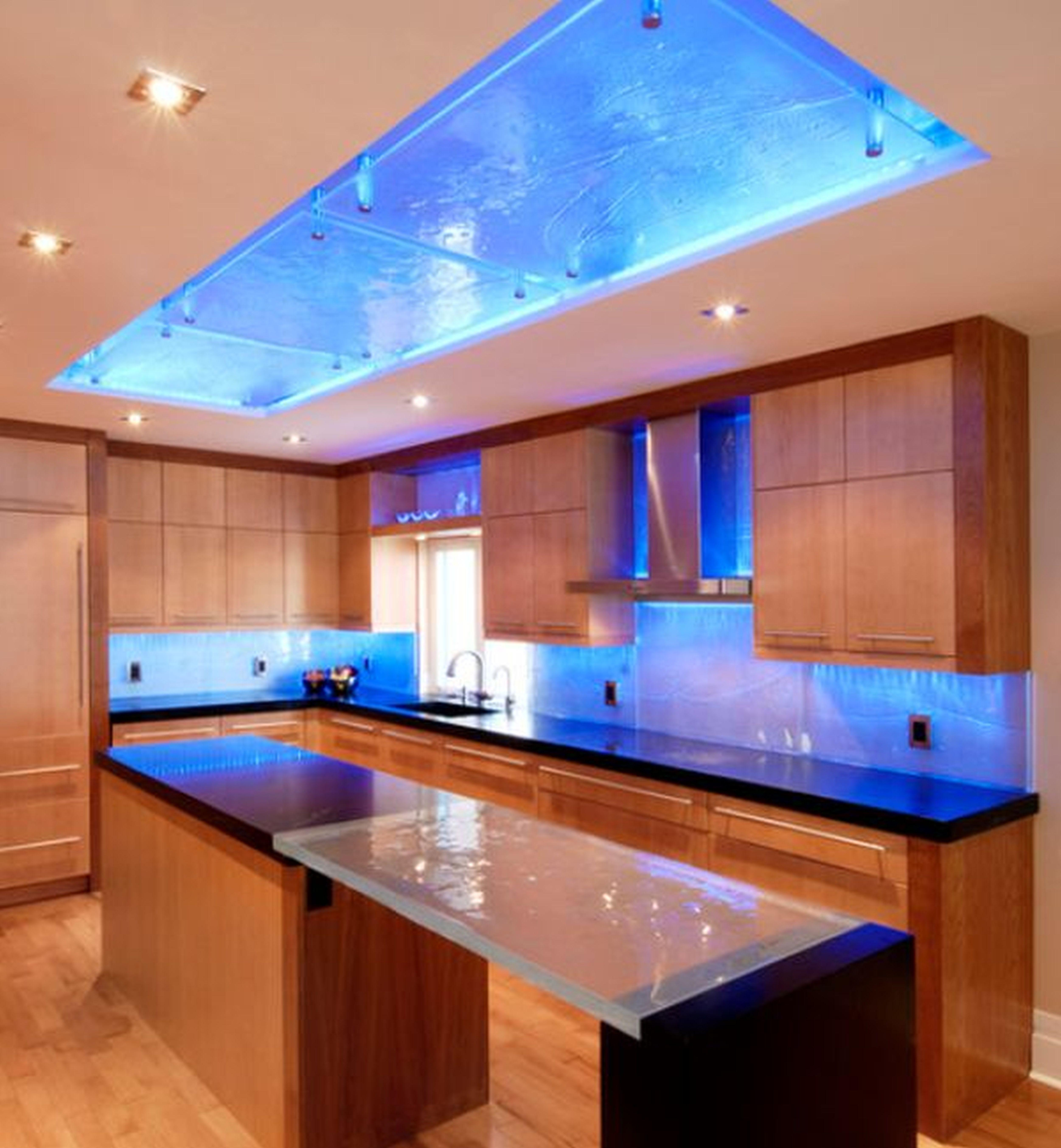 led light design for homes led lighting for home interiors prepossessing led kitchen lightixtures lighting  designs modern BWXGSUQ