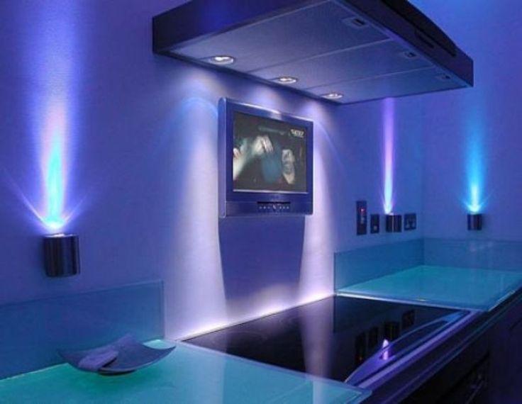 led light design for homes luxury led lights for home led lights are great for recessed lighting, IUWQWDP