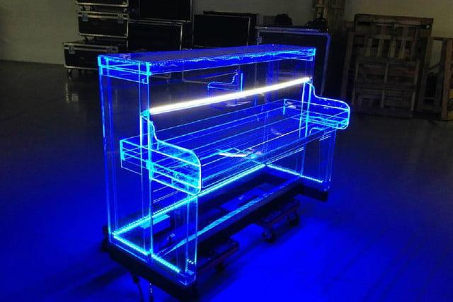 led lighting ideas led light strip ideas strips piano 970x647 2 PBOYFRR