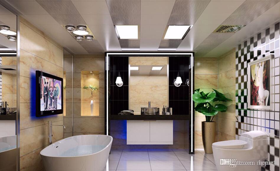 led panel kitchen lighting best embedded led panel light ceiling. led lights integrated ceiling panel.  professional GZWJGRL