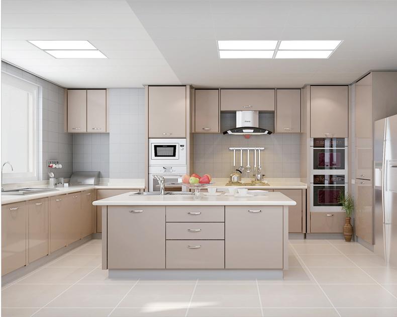 led panel kitchen lighting led how to cut plastic ceiling kitchen light panels ideas LYOXFOB