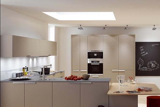 led panel kitchen lighting ... led-panel-light-1200x600-90w-high-brightness-led- ... QAKQYXR