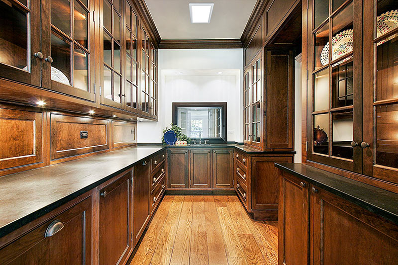 led panel kitchen lighting led panel light - 1x2 - 2,500 lumens - 25w dimmable even-glow® light DICWWEM