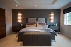 lighting ideas for bedroom schonbek lighting   swarovski   riviera collection FSAYNRZ