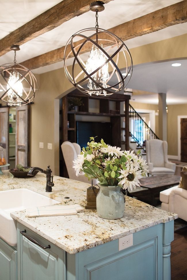 lighting ideas for kitchen 17 amazing kitchen lighting tips and ideas   for the home   pinterest QKITATO