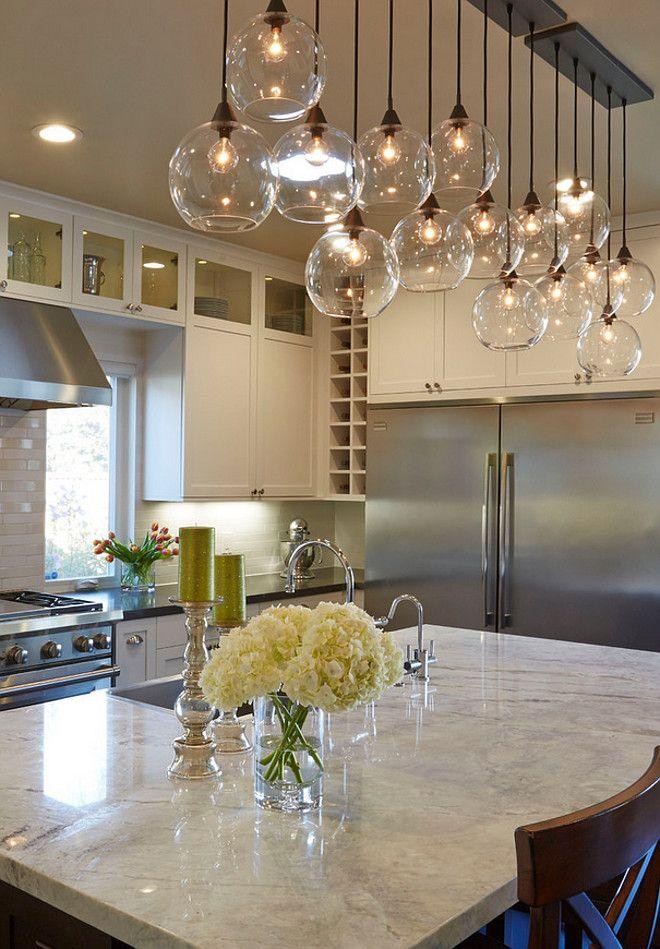 lighting ideas for kitchen 19 home lighting ideas - best of diy ideas more WHKHJDK