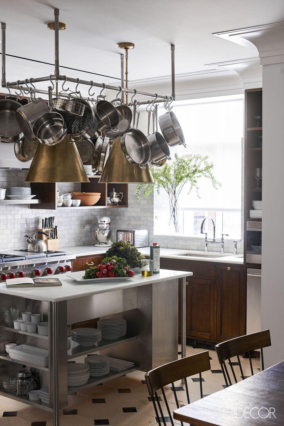 lighting ideas for kitchen 48 best kitchen lighting fixtures - chic ideas for kitchen lights VXVMKHO