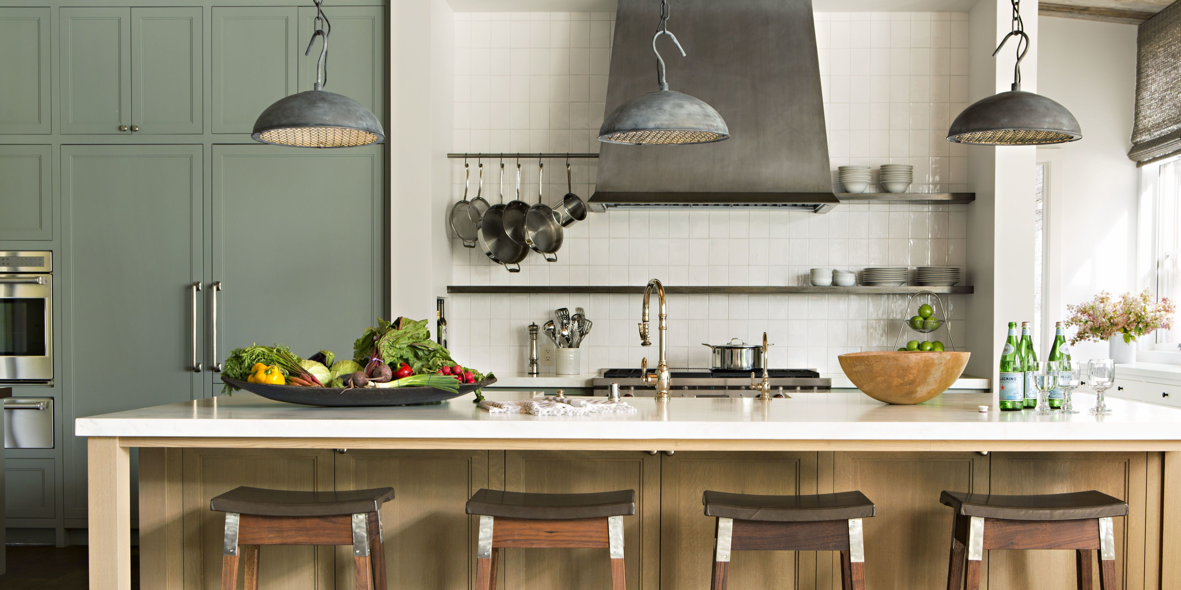 lighting ideas for kitchen image YJBQNCL
