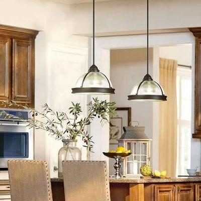 lighting ideas for kitchen ... kitchen lighting. pendants ISFZPEU