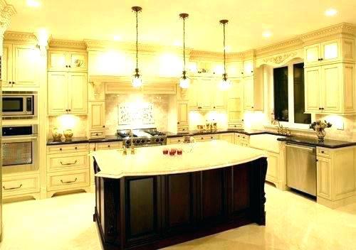 lighting ideas for kitchen kitchen pendant lighting ideas kitchen pendant lighting ideas pendant lighting  ideas kitchen ZUYCLNP