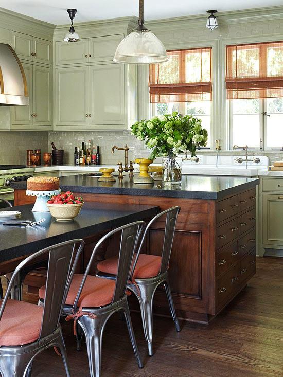 lighting ideas for kitchen kitchen VKTHPSW