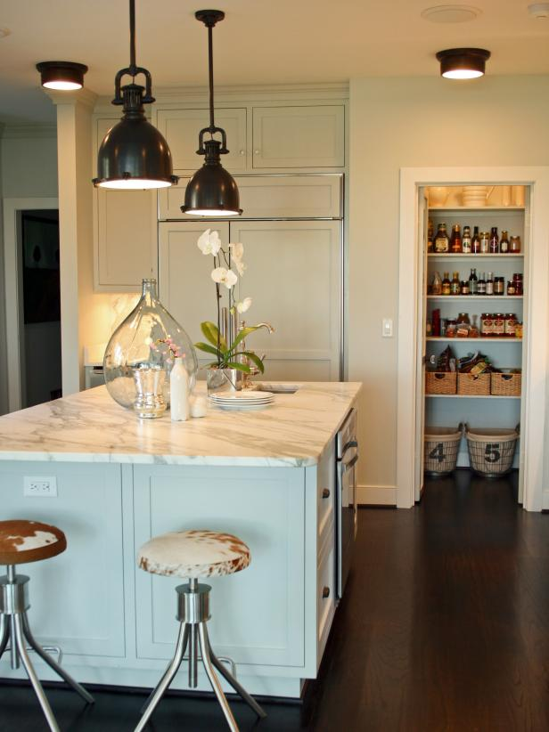 lighting ideas for kitchen shop this look ILLFSEU