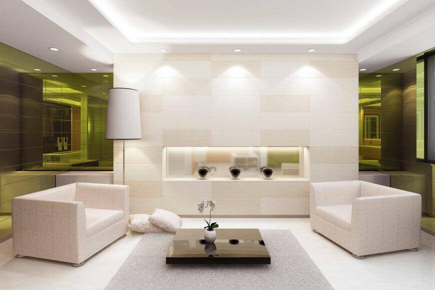 Lighting ideas for living room 40 bright living room lighting ideas MNSDXWC