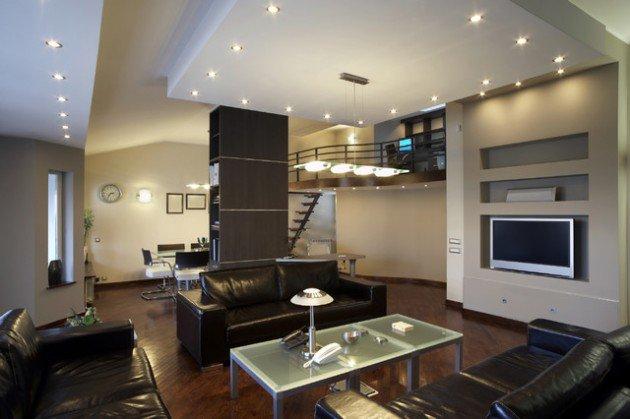 Lighting ideas for living room fabulous living room light ideas lovely home design ideas with 20 pretty KAFWTNN