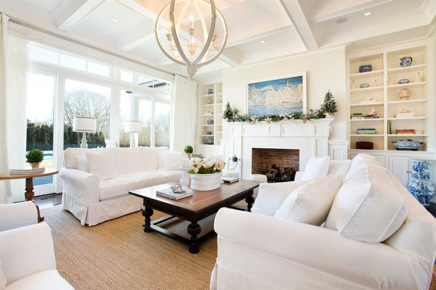 Lighting ideas for living room here is a bright and light living room doused in natural sunlight. there WWAYRCB