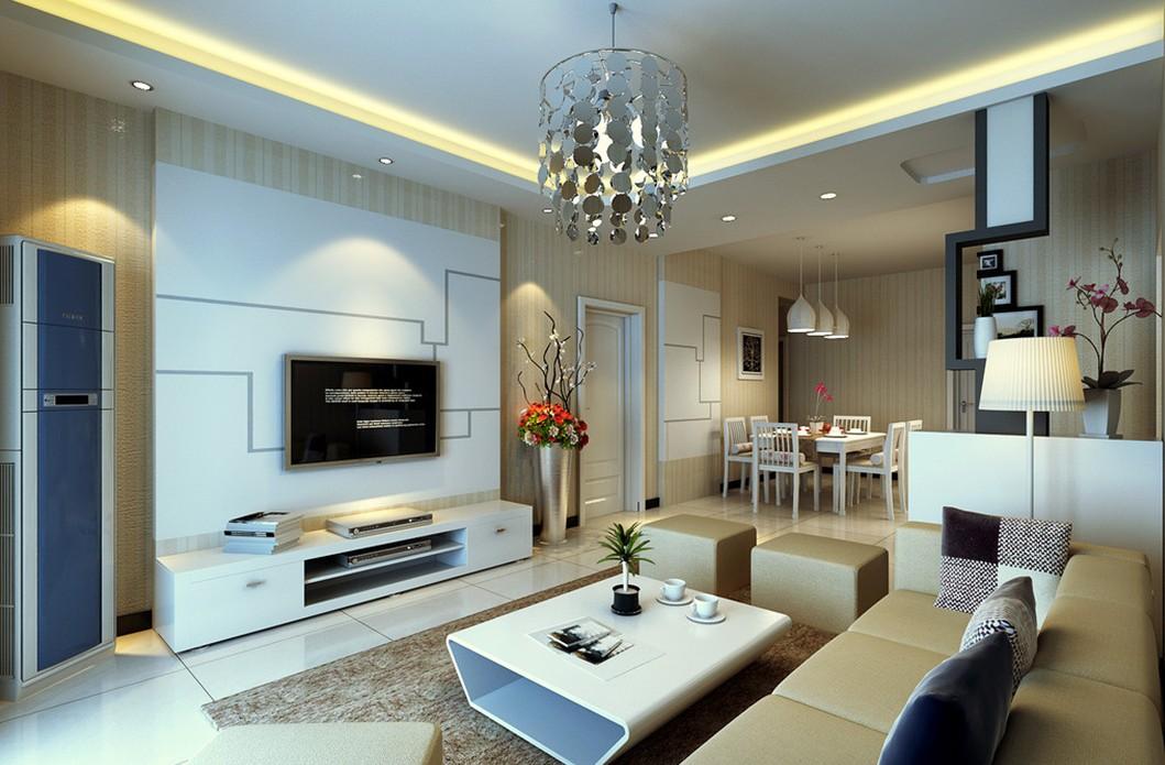 Lighting ideas for living room image of: living room lighting ideas modern RJDPXMI