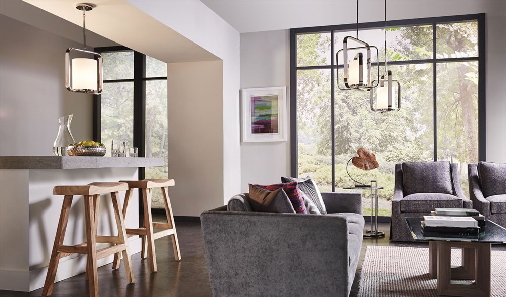 Lighting ideas for living room living room lighting ideas EYJKMSK