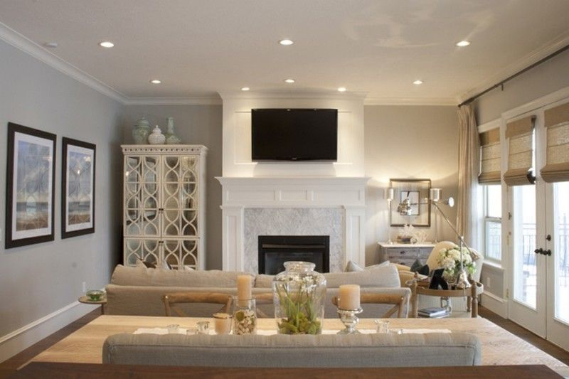 Lighting ideas for living room recessed lighting placement in living room ZWDKYHJ
