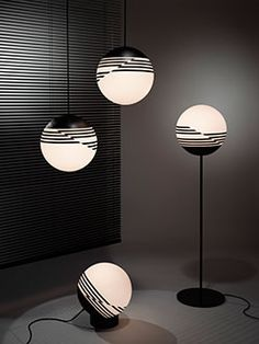 minimalist lamp system aries minimalist lighting system by bec brittain | home furnishings |  pinterest PTYJHIY