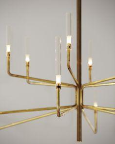 minimalist lamp system aries minimalist lighting system by bec brittain | home furnishings |  pinterest QXAFFBH