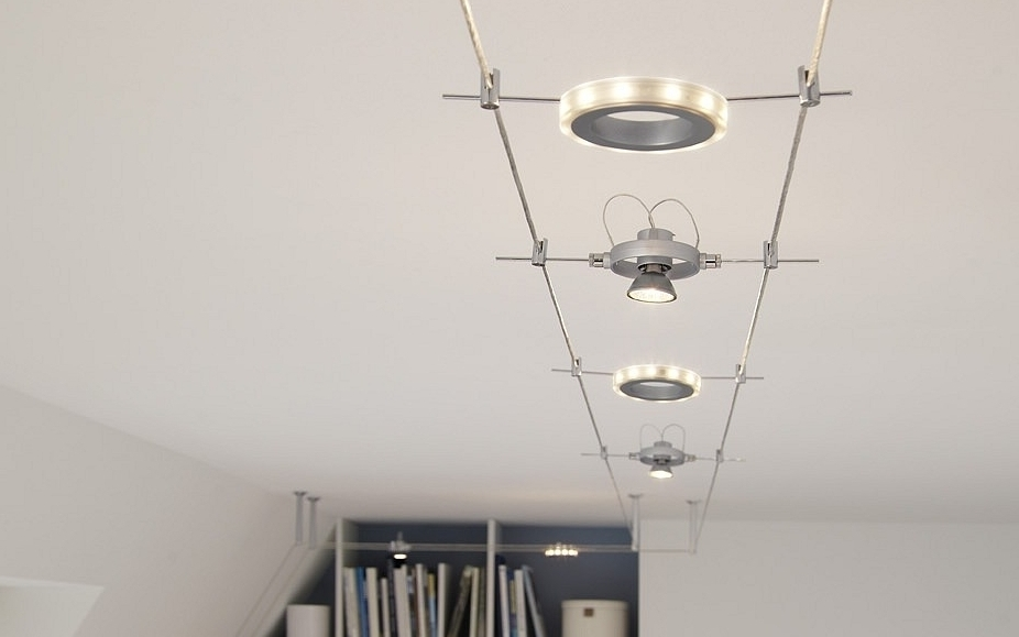 minimalist lamp system ceiling lights:captivating clunch how to configure a track lighting system  as well TYKQXJU
