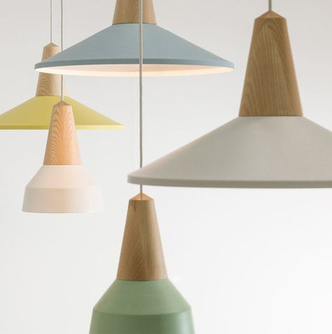 minimalist lamp system lundlund minimalist scandinavian wooden pendant light | lamp | pinterest |  pendant BMXBKYU