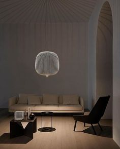 minimalist lamp system the double led built-in lighting system makes it possible to light the GZDIXKT
